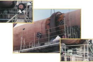 impianti_produzione_cemento