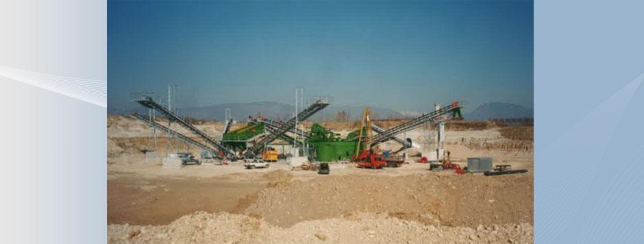 riciclaggio-rifiuti-impianti__0003_zeta2000