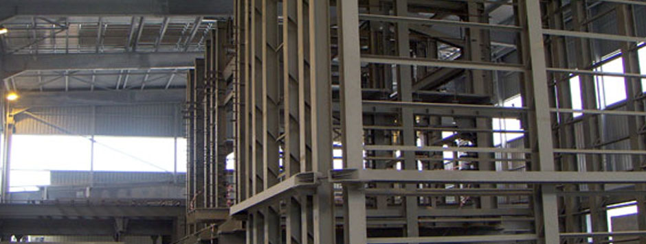 zeta2000-produzione-vetro-_0002_strutture-forno