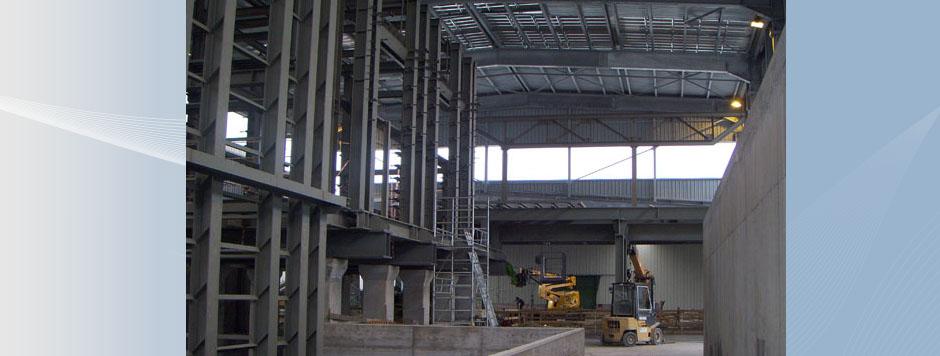 zeta2000-produzione-vetro-_0003_strutture-forno