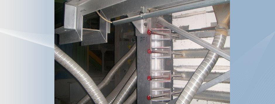 zeta2000-produzione-vetro-_0004_strutture-forno