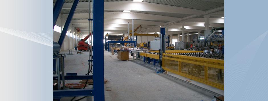 zeta2000-produzione-vetro-_0007_montaggio-linee