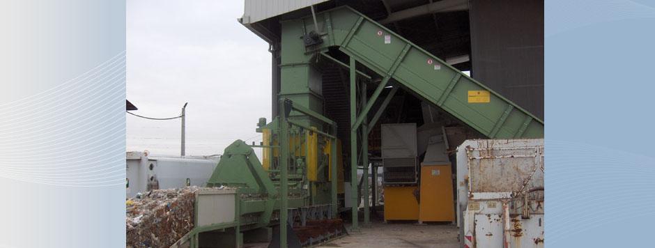 zeta2000-riciclaggio-rifiuti-impianti__0003