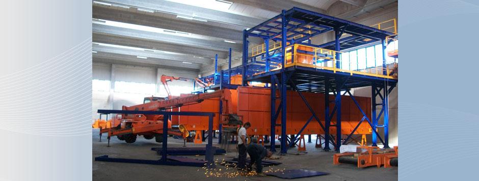 zeta2000-riciclaggio-rifiuti-impianti__0004
