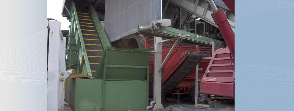 zeta2000-riciclaggio-rifiuti-impianti__0011