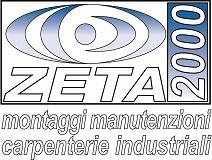 ZETA2000