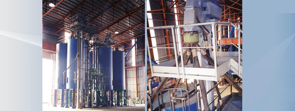 industria-chimica-2