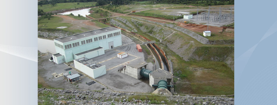 dam-maintenance-revamping-nigeria